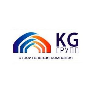 KG ГРУПП